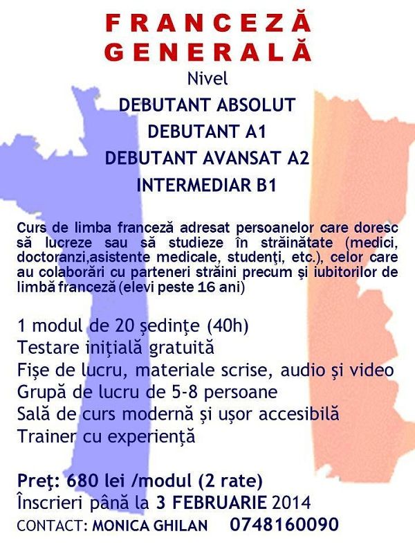 Site- urile de intalnire franceza