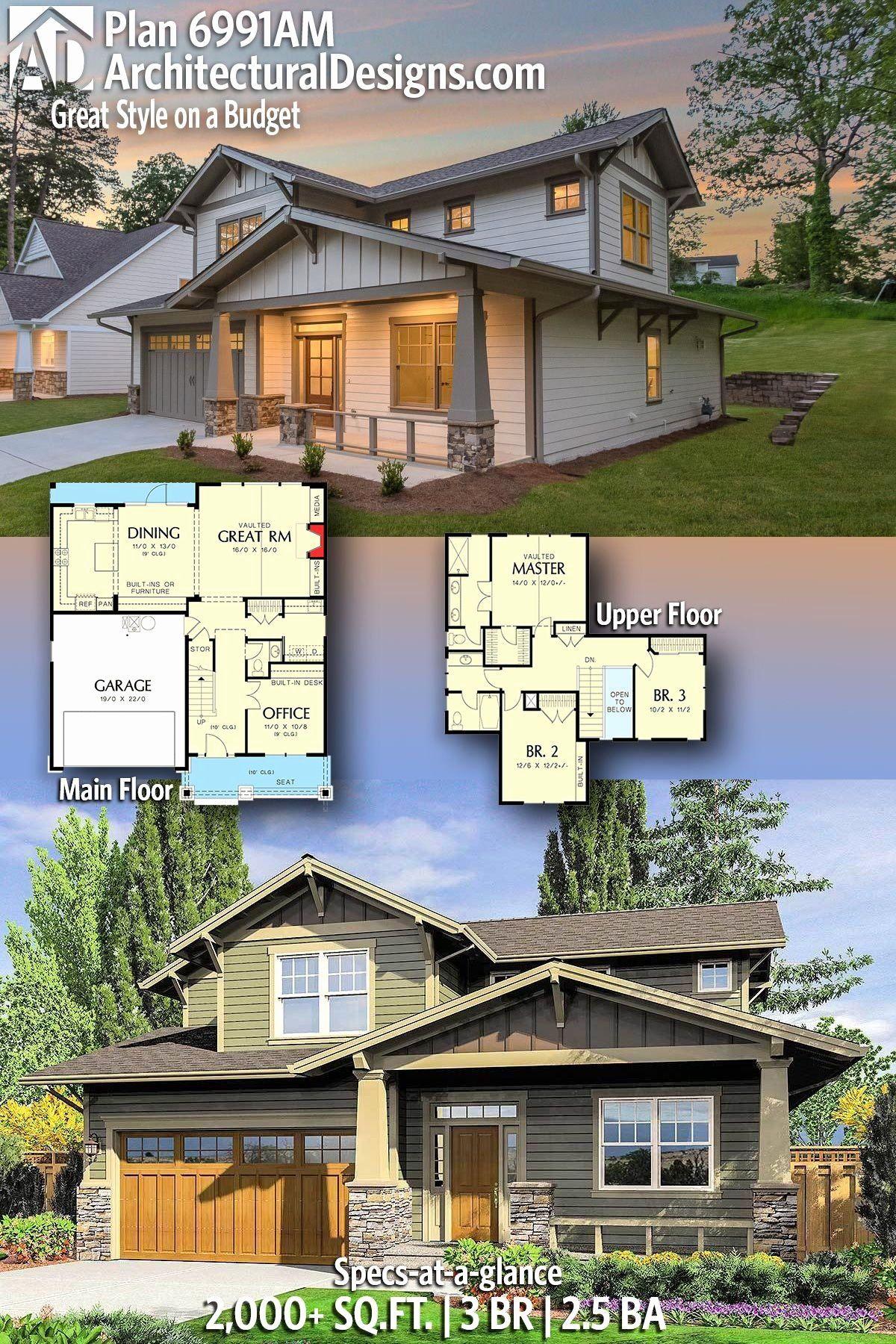 Pin On Tiny House Plans Ideas