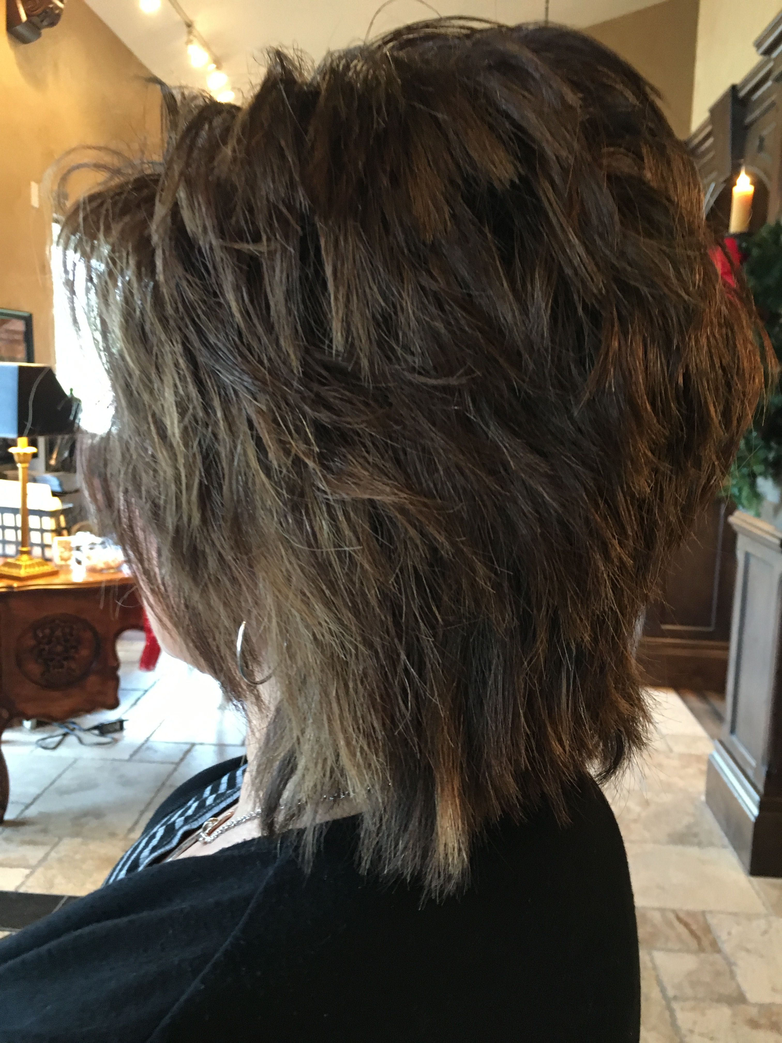 Pin By Mary Beth Adams On Hairstyles Long Hair Styles