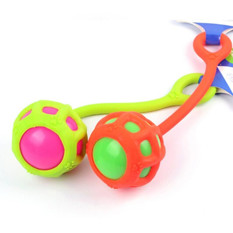 Type Dogs Brand Name Dobola Toys Type Squeak Toys