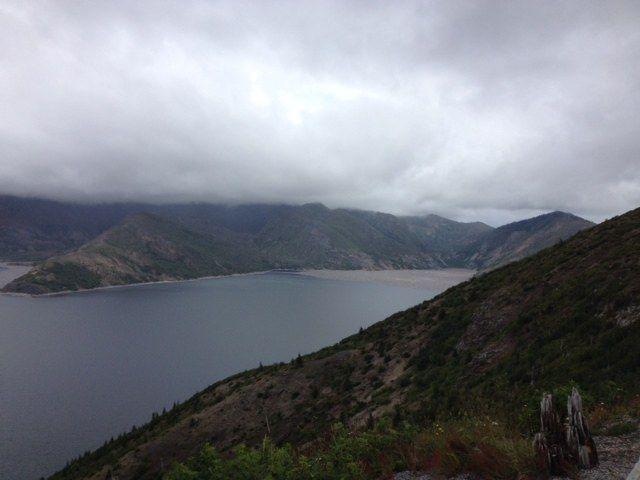 Windy Ridge Trail — Washington Trails Association