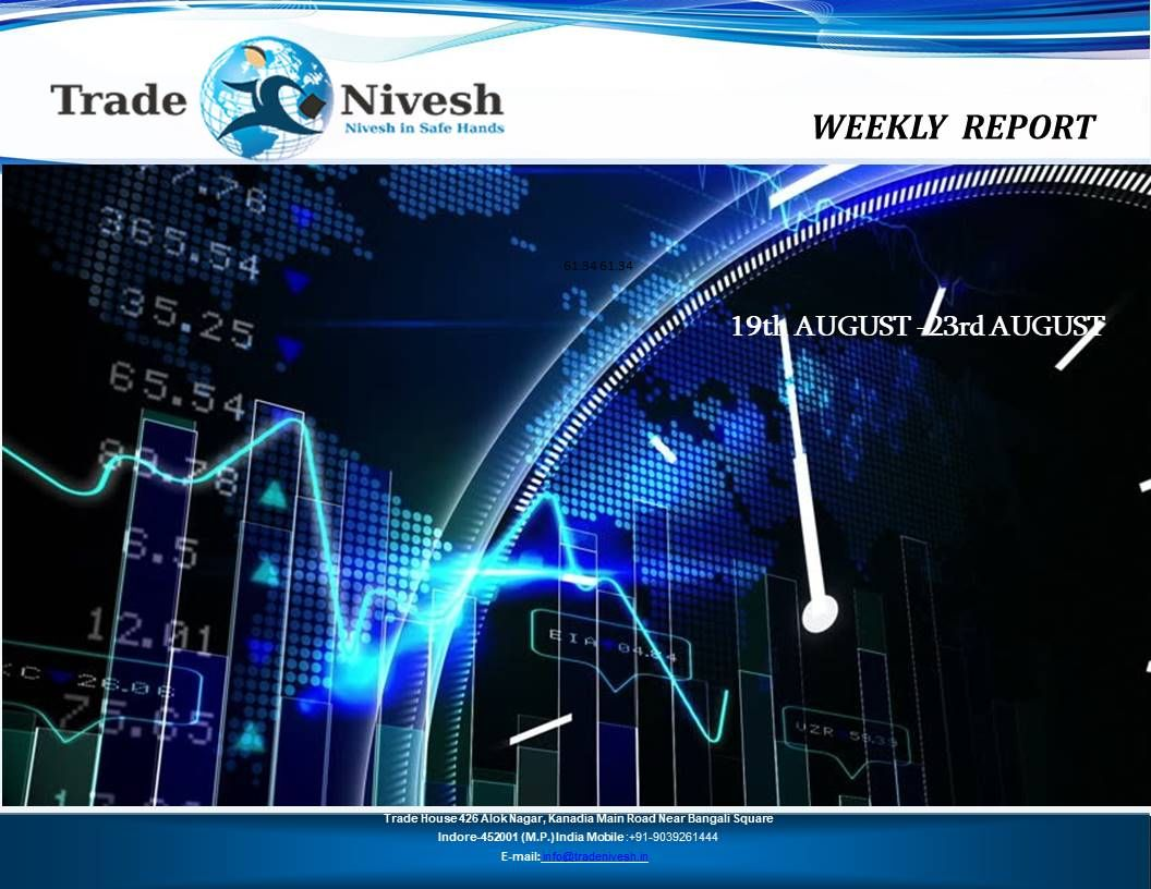 View The Track Record Performance of Trade Nivesh Calls