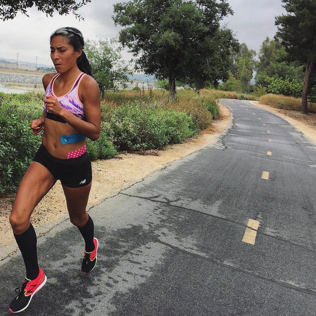 Running body, running girl, motivation, body inspiration #trailrunning |  Running body, Fit girl motivation, Running
