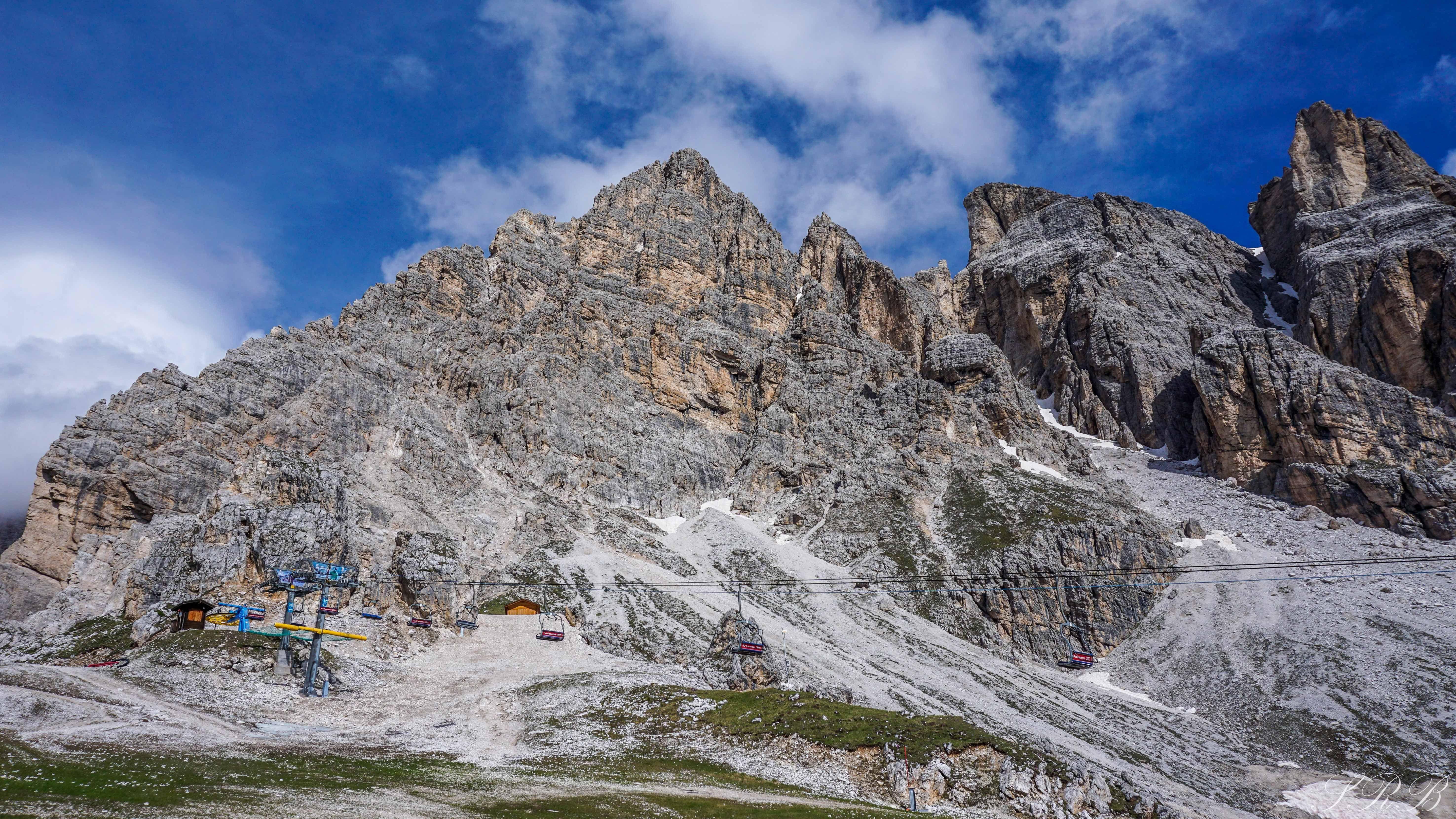 A LifeAltering Climb Small towns, Climbing, Mount rushmore