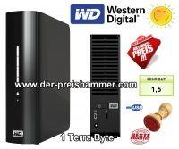 Jetzt im der-preishammer.com Shop:  Western Digital WDBAAF0020HBK My Book Essential 1 Terra Byte zum Hammerpreis von 68,00 EUR  http://www.der-preishammer.com/product_info.php?products_id=1854