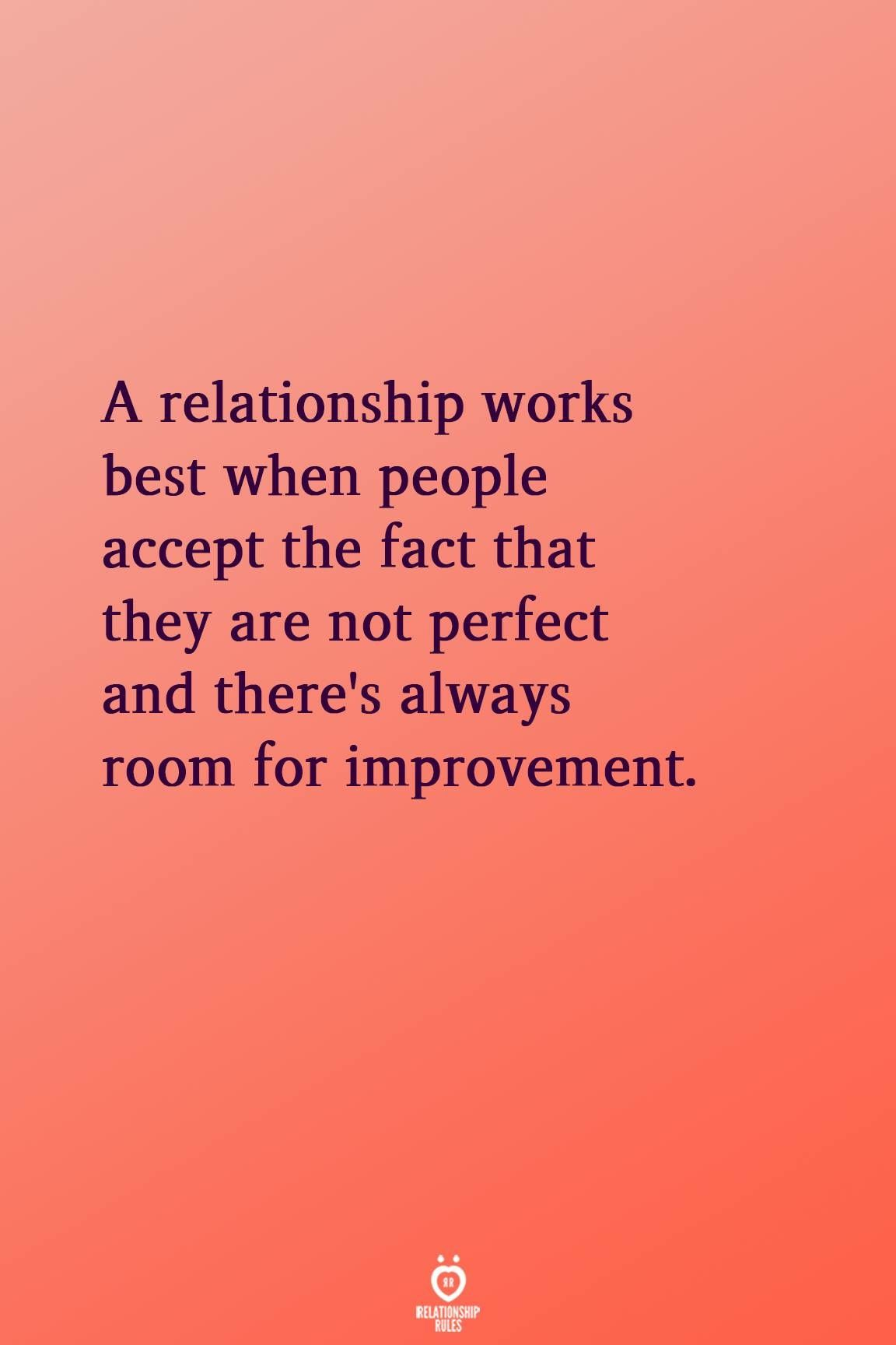 Pin By Christina Ramos On I Love Words Funny Dating Quotes Quotes About Love And Relationships Quotes
