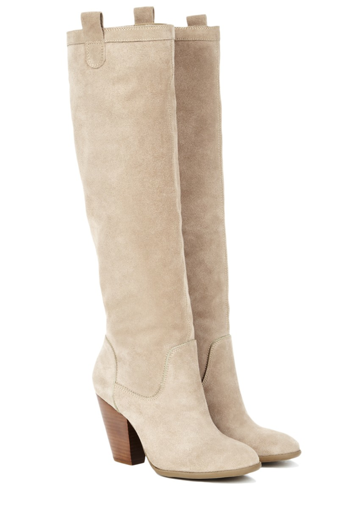 d07b91548b3 Tall riding boots  shoes  strut  style  fall