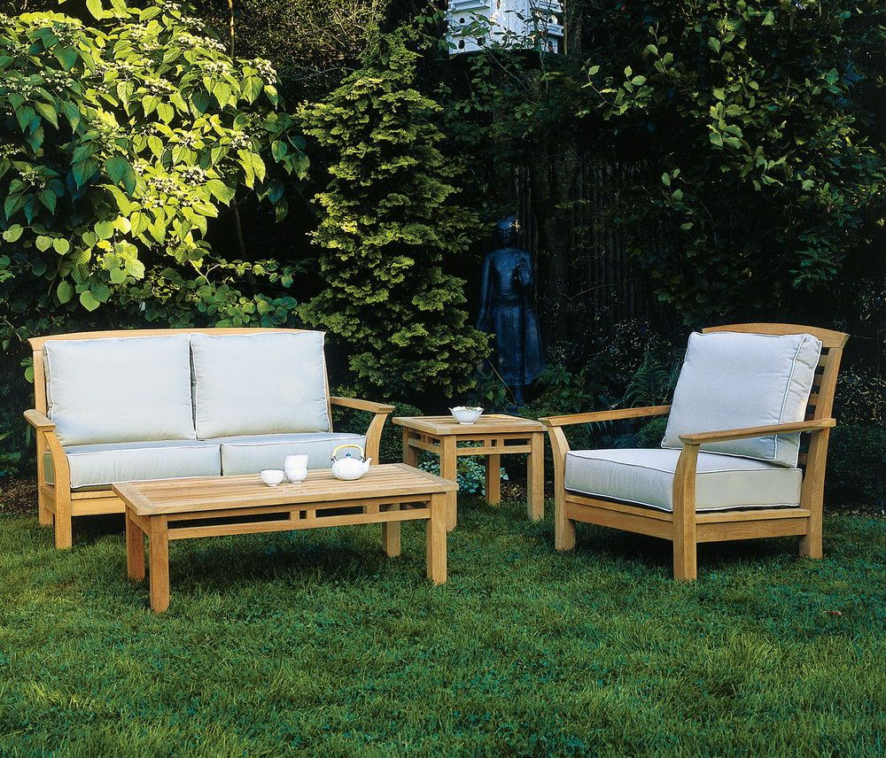 San Diego Outdoor Furniture Stores - Best Color Furniture for You Check  more at http: - San Diego Outdoor Furniture Stores - Best Color Furniture For You