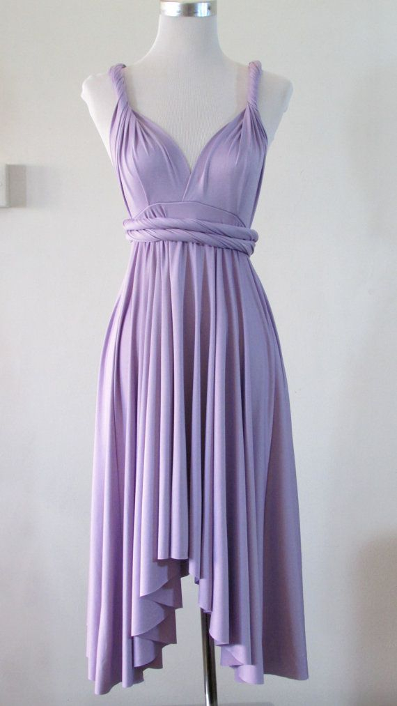 https://www.etsy.com/listing/156117000/summer-day-dress-convertible ...