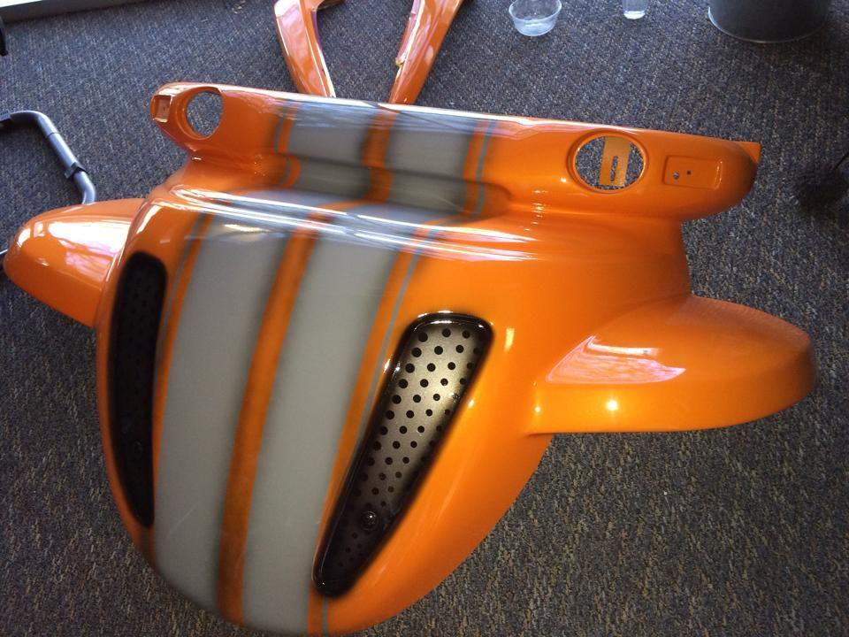 Pin on Innovation Motorsports