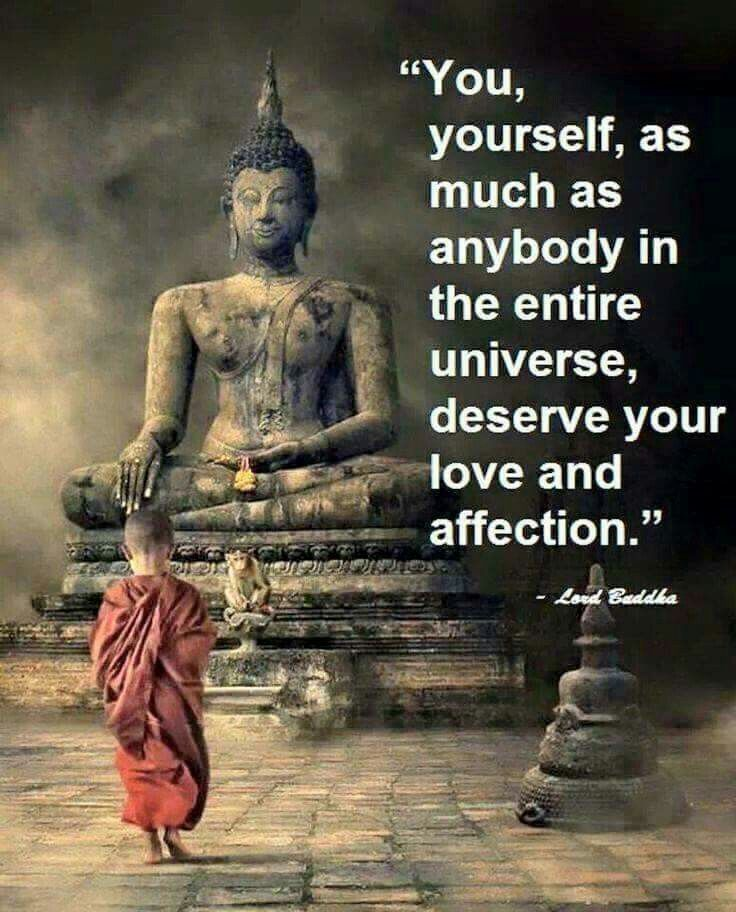Pin By Vijay Pather On Quotes Pinterest Buddhism Buddha And Amazing Buddha Quotes About Love