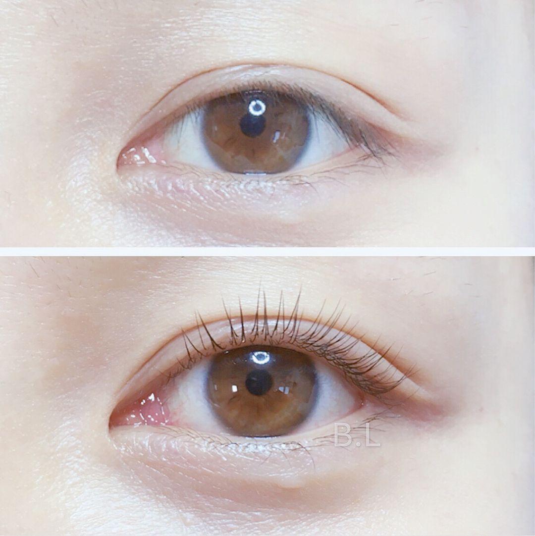 eyelash school near me