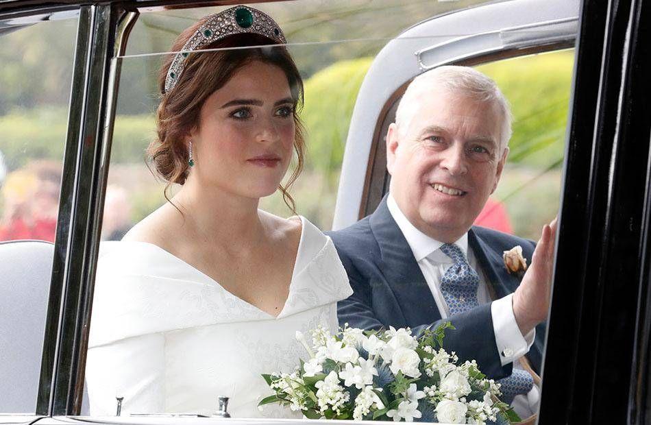 Wedding Of Lady Gabriella Windsor Royal Portraits Gallery Kleid Hochzeit Royale Hochzeiten Vintage Hochzeitsfotografie