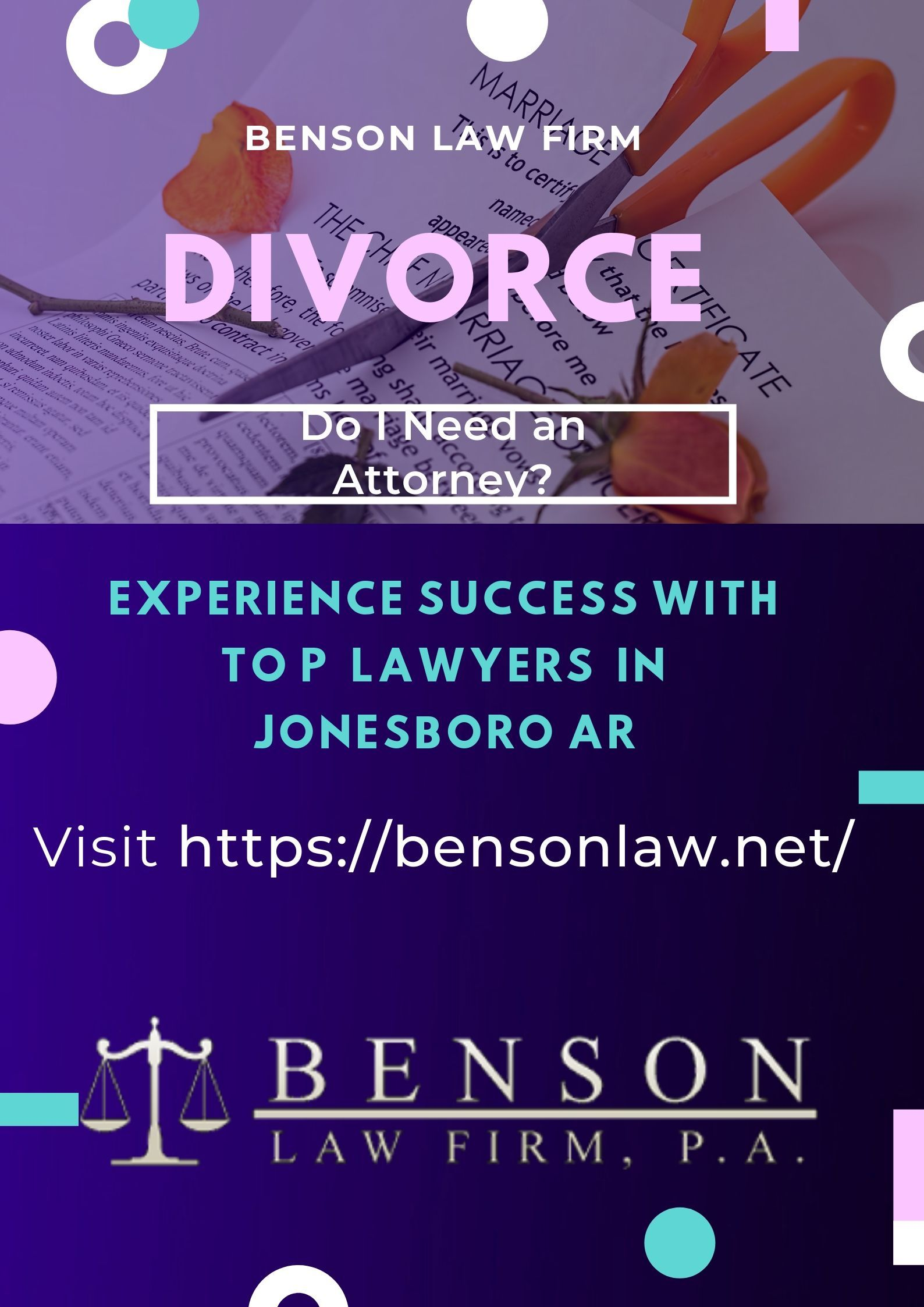 Looking For Legal Advice On Family Matters Lawyer At