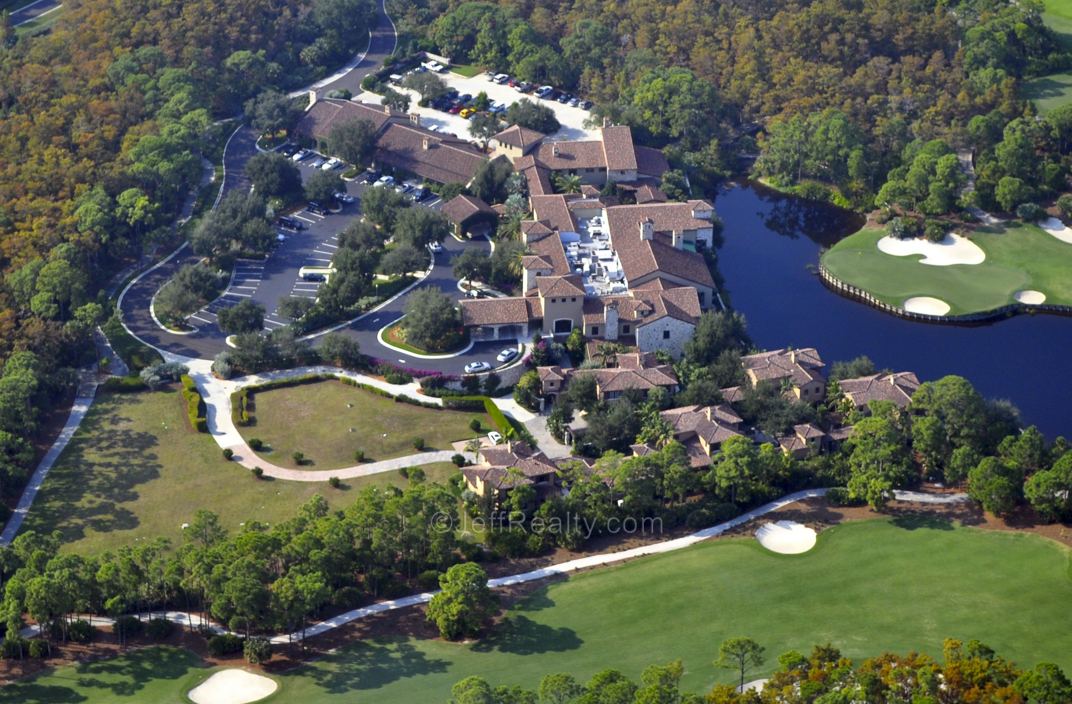 Michael jordan buys massive north carolina home for a for Celebrity houses in florida