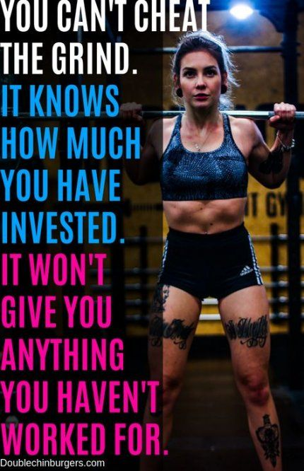 Fitness Motivation Quotes Stay Motivated Mottos 61+ Trendy Ideas #motivation #quotes #fitness