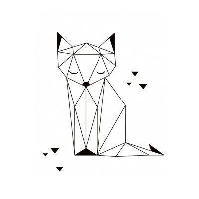 99 Wahnsinnig Intelligente Einfache Und Coole Ideen Die Man Jetzt Verfolgen Kann 46 Zeichnen Einfach Tumblr Bilder Zeichnen Bilder Malen Einfach