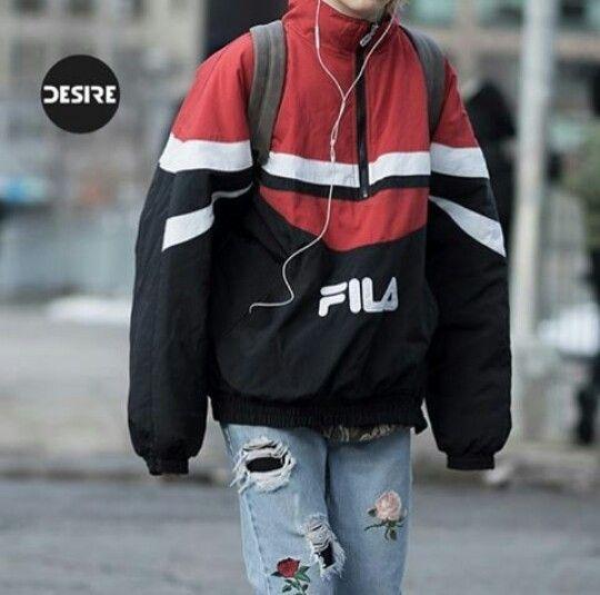 Macho Moda  Blog de Moda Masculina - Dicas sobre Tendências 04f3d0c8fc8