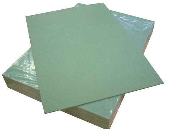Laminate Floor Underlay Wickes Carpet Vidalondon