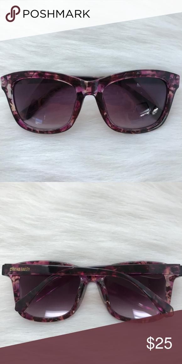 Cynthia Bailey sunglasses Sunglasses, Cynthia bailey
