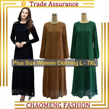 Girls /& Womens Stylish Casual Kurti Solid Black Rayon Zipper In Front Size S-7XL