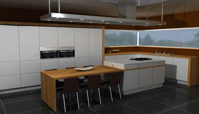 Otl Aicher further Jennifer Aniston Justin Therouxs 21m Bel Air Love Nest Pictured Construction besides Kitchen Furniture Designs Small Kitchen Modern Style additionally 361252 additionally Bulthaup B2. on bulthaup kitchen cooking