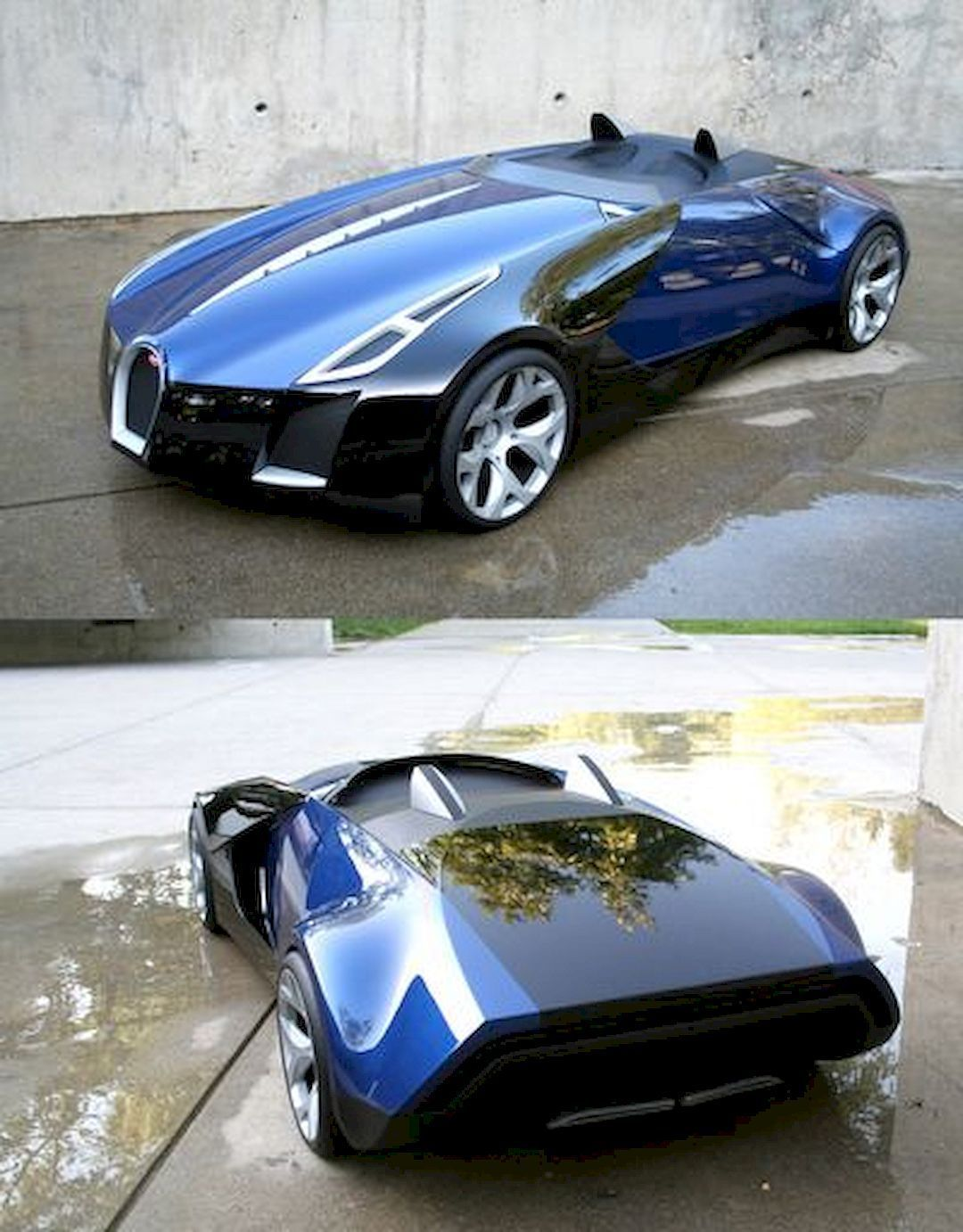Super Cool Futuristic Car Design 16 Hybrid Cars Are Becoming Ever More Por With A Greater Variety Available Than Before