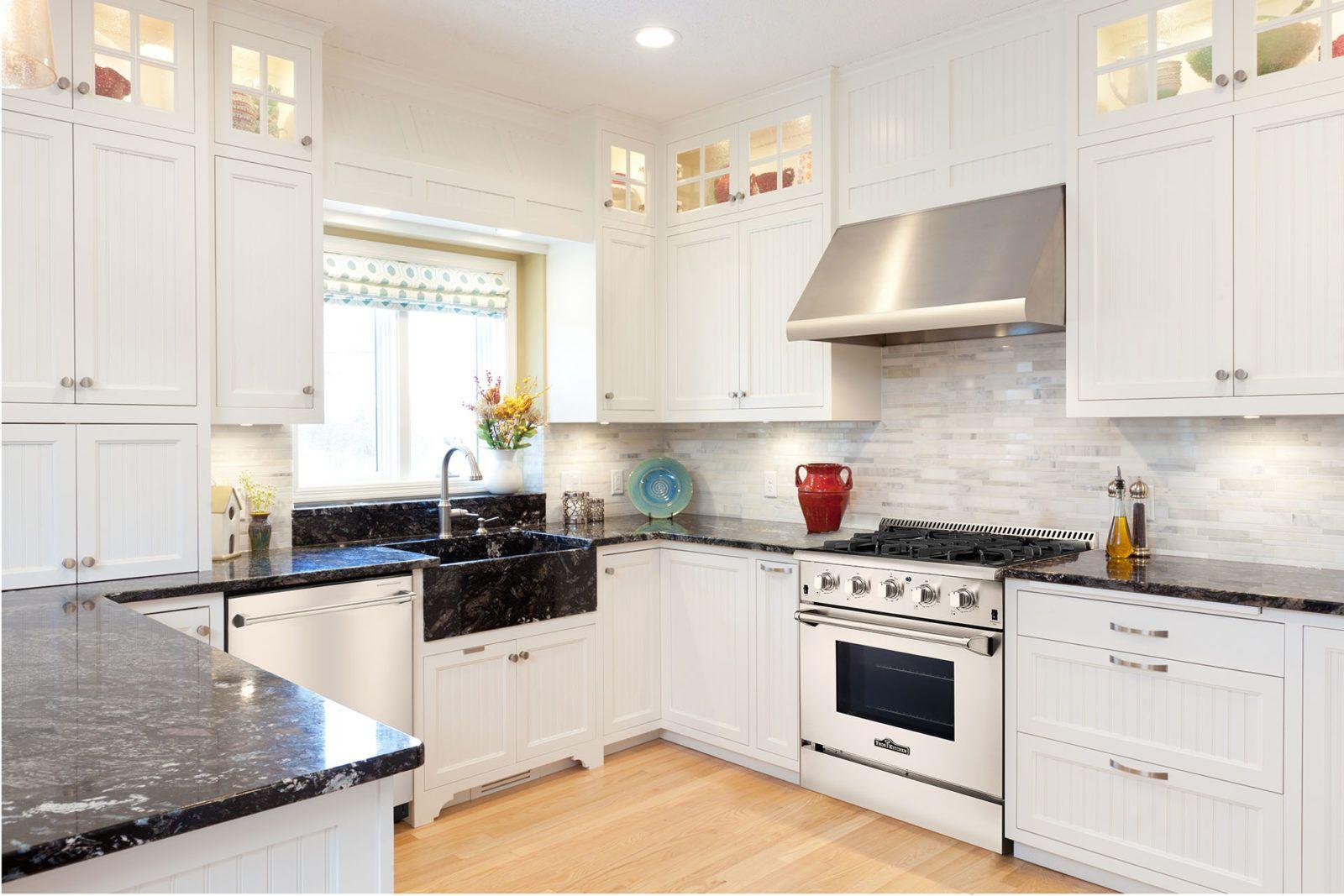 Thor Kitchen Professional Kitchen Appliances Range Hood Kitchen Remodel Small Kitchen Suite
