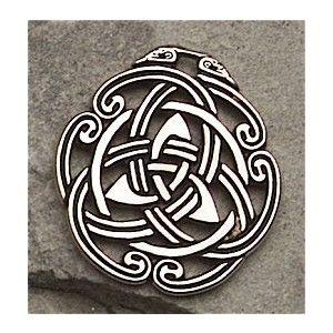 Celtic Attic Irish Scottish Welsh Jewelry Wedding Rings