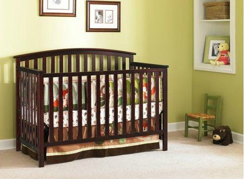 Explore Crib Sets Baby Cribore