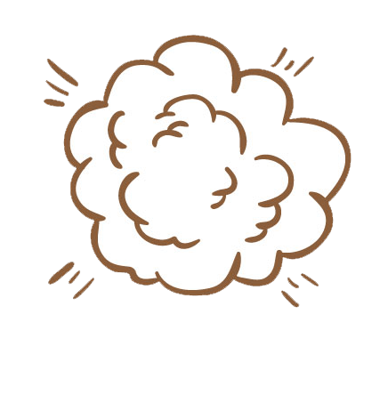 100 High Quality Dust Cloud Clipart Png Cloud Clipart In 2020 Clip Art Clouds Free Clip Art