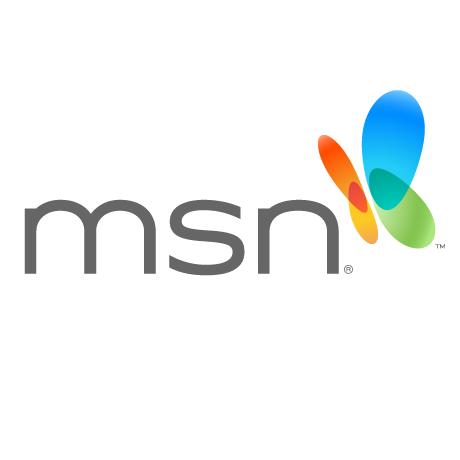 Office logo   News Center