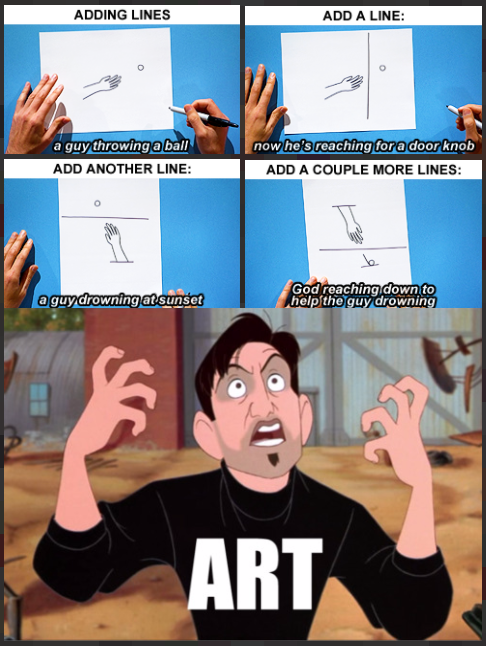 Art Png Tumblr Really Funny Memes Funny Relatable Memes Stupid Funny Memes
