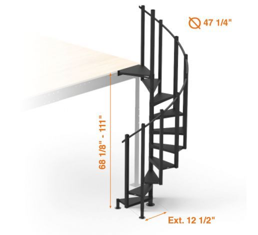 Best Pin On Stairs Design 640 x 480