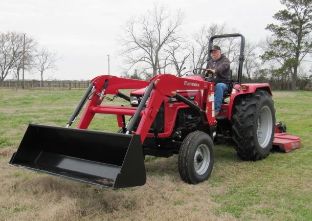 Mahindra 4565 2wd Tractor Price Specs Details Tractor Price Tractors Performance Engines