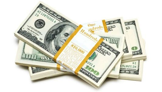 Win Money Online Instantly