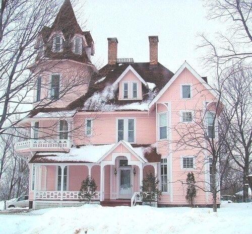 pinkgrungevsco home pinterest haus sch ne h user und haus ideen. Black Bedroom Furniture Sets. Home Design Ideas