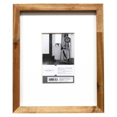 perfect gallery wall frames (from Target, of course) | gallery wall ...