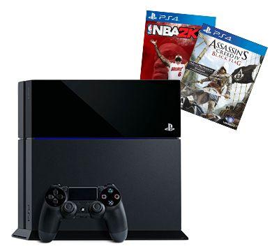 Next GEN Giveaway Giveaway, Next, Xbox one