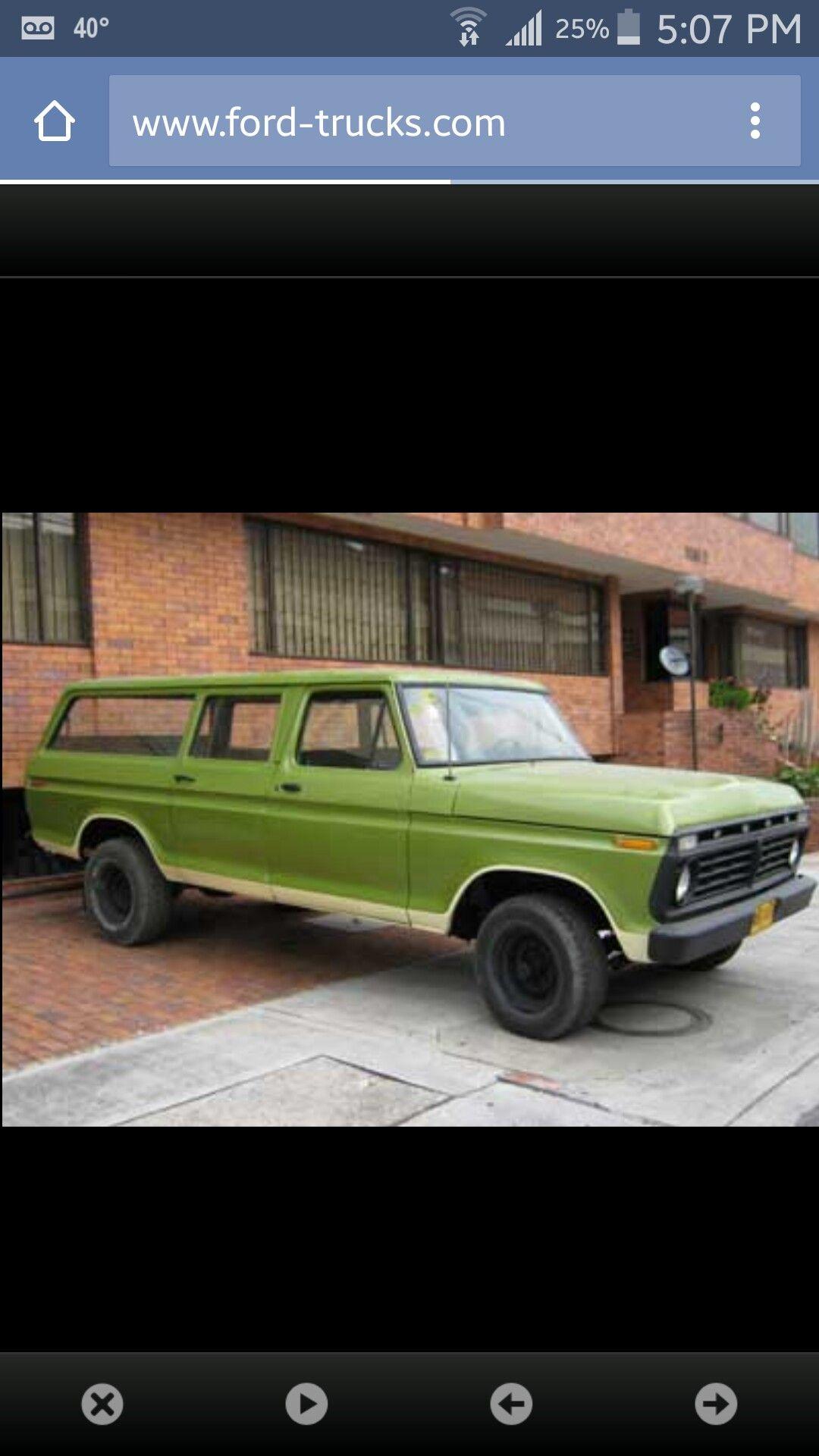 Ford B100 For Sale : B-100, Pickup, Trucks,, Trucks