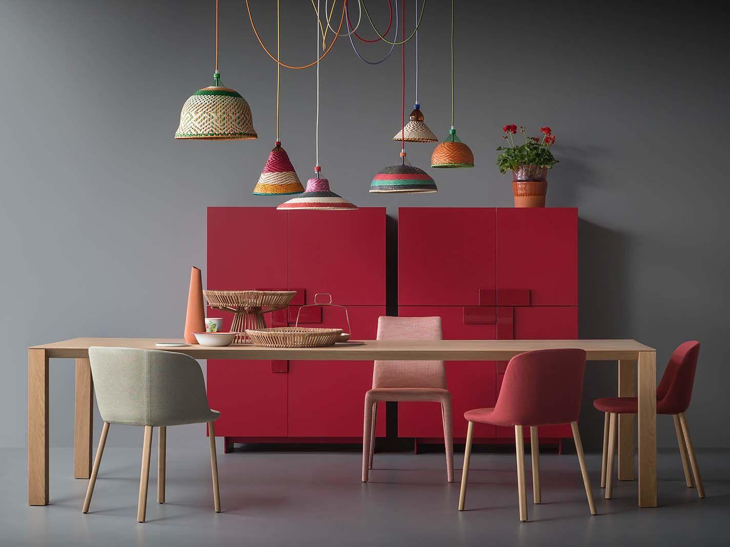 Tavolo Fenix ~ 27 best tavoli tables pianca images on pinterest project