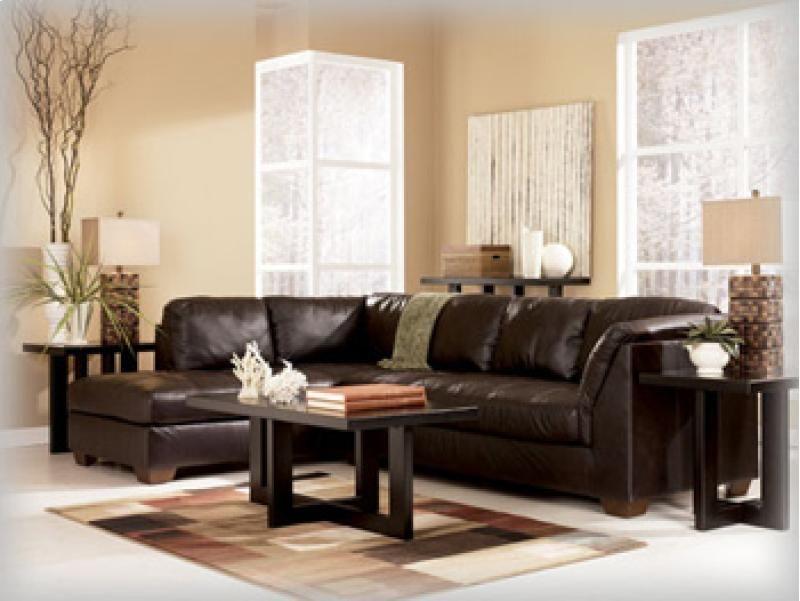 4150067 By Ashley Furniture In Winnipeg MB RAF Sofa