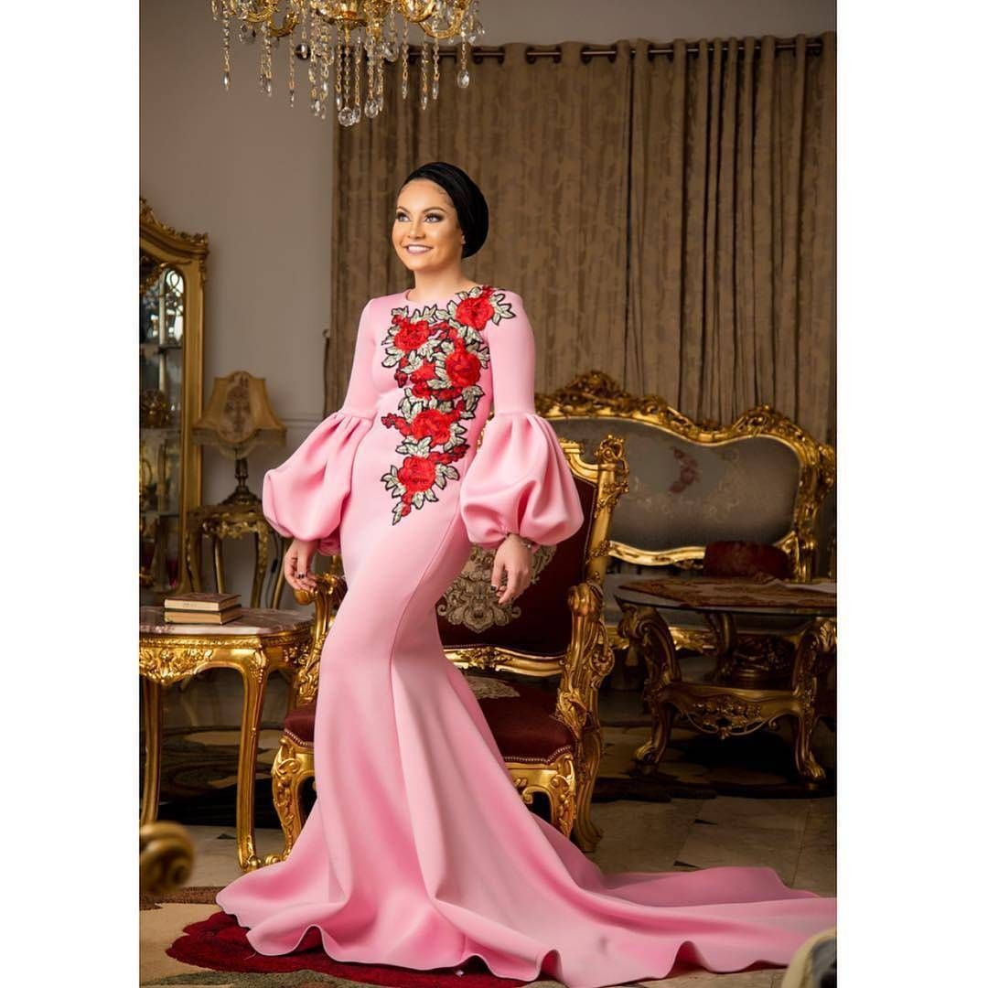 Top dresses to wear to a wedding   Likes  Comments  Africaus Top Wedding Website