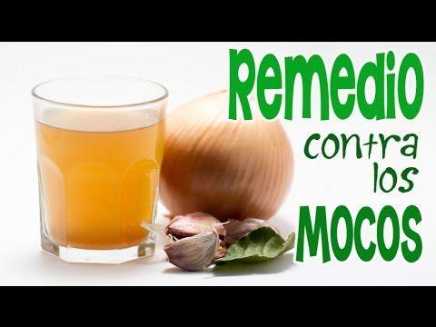 Remedios Caseros Contra La Mucosidad Remedios Naturales Contra Los Mocos Y Las Congestiones Remedios Naturales Remedios Caseros Remedios