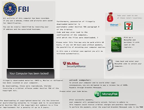 fbi-all-activity-of-this-computer-has-been-recorded.jpg