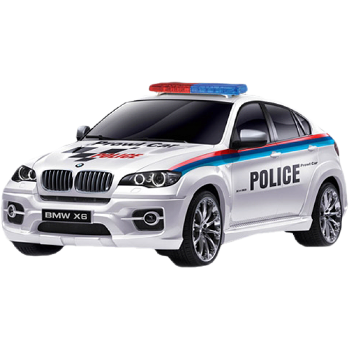 Pickup Truck Png Image Pickup Trucks Police Toys Best Classic Cars