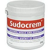 Sudocrem Diaper Rash Cream | Soothes Heals and Protects | For the Protection Rel...  Sudocrem... #babyrashestreatment Sudocrem Diaper Rash Cream | Soothes Heals and Protects | For the Protection Rel...  Sudocrem Diaper Rash Cream | Soothes Heals and Protects | For the Protection Relief and Treatment of Diaper Rash Minor Skin Irritations | 250g, #250g #cream #diaper #heals #Irritations #Minor #Protection #Protects #rash #Rel #relief #skin #Soothes #Sudocrem #treatment #babyrashestreatment