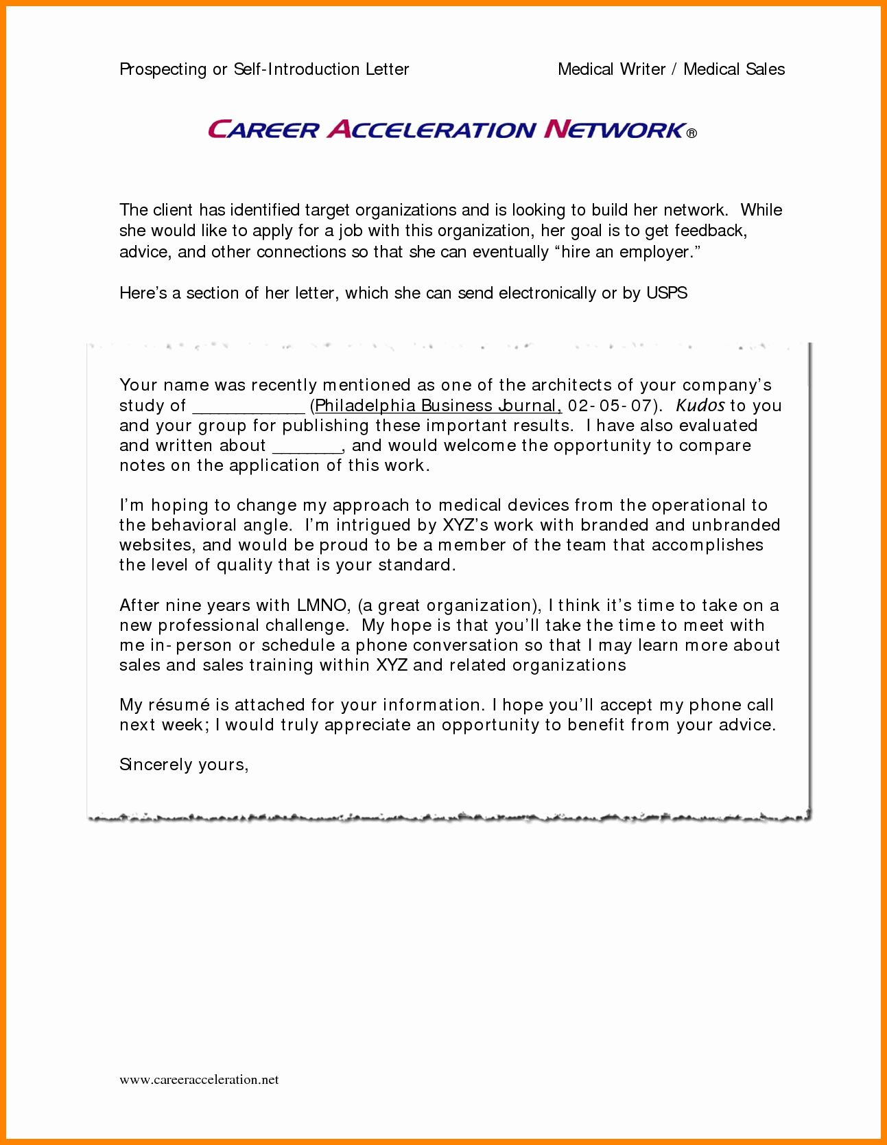 Letters Of Introduction Templates Best Of 8 Self Introduction Email Sample For New Employee Introduction Letter Lettering Mail Template
