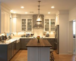 Atlanta Kitchen Remodeling   Kitchen Design and Organization   Home Remodeling Atlanta   Platinum Kitchens & Design, Inc.