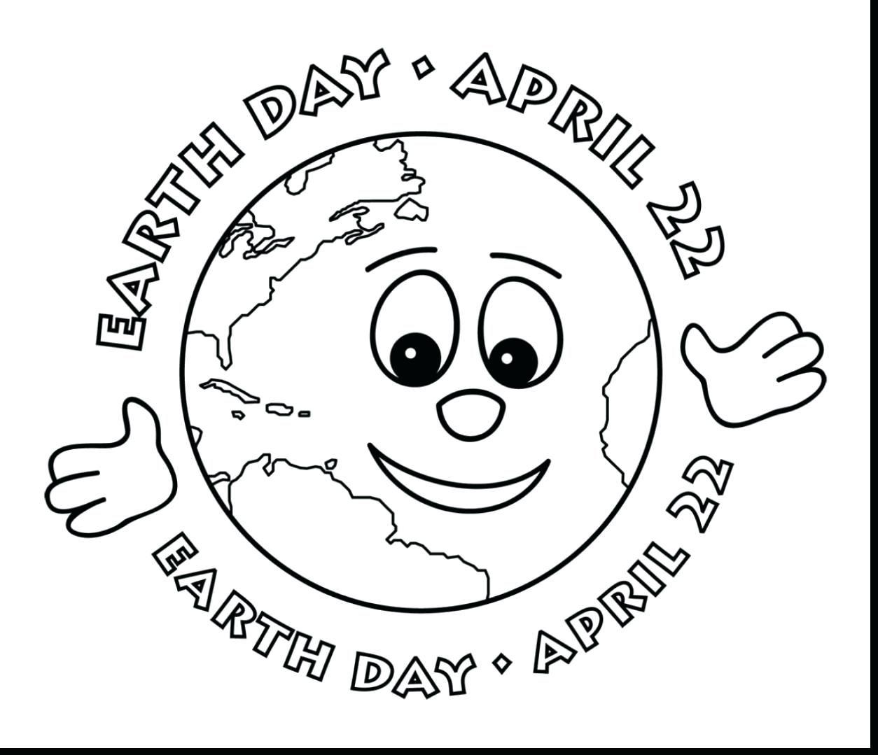 Earth Day Coloring Pages | Earth Day Coloring Pages | Pinterest ...